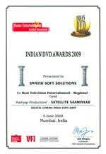 awards_02